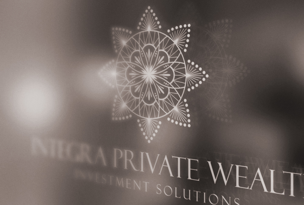 Integra Private Wealth